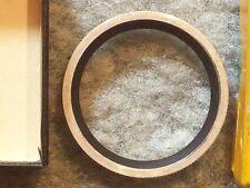 1946 circa KODAK ADAPTER RING SERIES VI IN ORIGINAL BOX ( threads are coarse pit