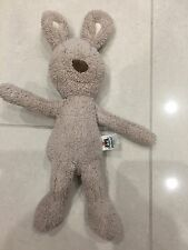 JELLY CAT JELLYCAT FAWN BUNNY RABBIT COMFORTER SOFT TOY J1671