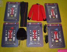 DRAGON DREAMS DID 1/6 SCALE MODERN BRITISH THE GUARDS LOOSE UNIFORM AS PICTURED
