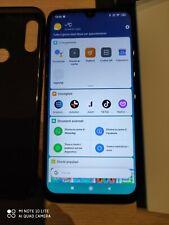 """Smartphone Xiaomi Redmi Note 7, 4GB RAM, 128 GB ROM, Fotocamera 48 MP, 6,3"""""""