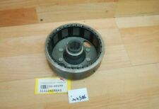 Honda XL500 31100-435-641 Rotor Generator Assy Original NEU NOS xx986