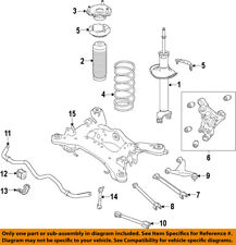 Infiniti NISSAN OEM 14-17 Q50 Rear Suspension-Lateral Arm 551201MA0D