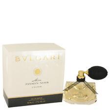 Mon Jasmin Noir L'elixir by Bvlgari Eau De Parfum Spray 1.7 Oz 533695