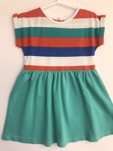 Size 1 Girls BEEBAY Designer Dress Summer