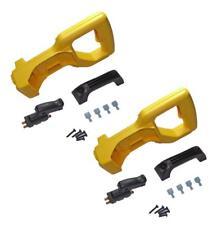DeWaltDw704/Dw705 Miter Saw Replacement (2 Pack) Trigger Switch Kit # 5140112-17