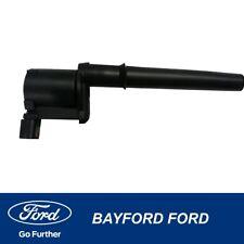 IGNITION COIL FORD FALCON BA BF FG BOSS 32V 5.4LTR V8 INC XR8 GT-P MUSTANG COBRA