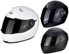 Scorpion EXO-490 Motorradhelm Integralhelm Motorrad Sturzhelm