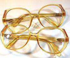 8b12f10cf2a1 VTG CHRISTIAN DIOR 2217 Eyeglasses Lunette Brille Occhiali Gafas