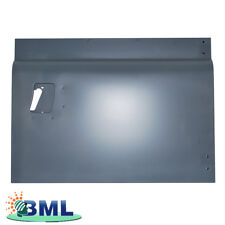 LAND ROVER RANGE ROVER SERIES DOOR BOTTOM RH. PART- 395529