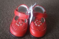 Target Baby Girls' Leather Shoes