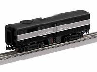 Lionel Trains 1933548 New York Central Legacy FB-2 Powered Locomotive O Gauge