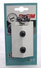 Eheim 4014100 - 12mm Ventosa / Pipa Clip X 2. Acuario