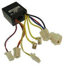 ZK2400-DP-FS-ROHS Controller for Razor Trikke E2