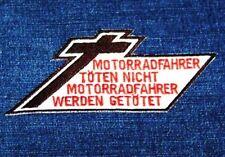 Adesivo sticker Adler ROSSO BLU ORO 53x23 CM AUTO Trucker LUNOTTO
