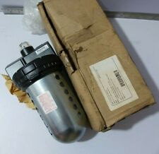 "REXROTH PG-007603-25405 LUBRICATOR 3/4"" NPT"