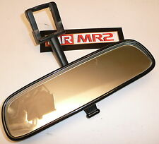 Toyota MR2 MK2  Interior Rear View Roof Mirror - Mr MR2 Used Parts  1989-1999