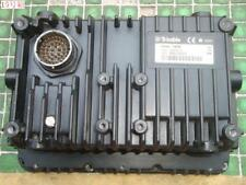 Power Board with Power Connector Replacement For Trimble CB430