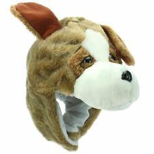 Jiglz Kinder Charakter Hut - Hund