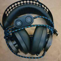 Lenovo Legion H500 Pro 7.1 Surround Sound Gaming Headset
