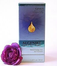 ALGENIST GENIUS LIQUID COLLAGEN 1OZ SIZE!  NEW TO THE ALGENIST LINE! AMAZING!