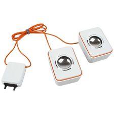SonyEricsson Lautsprecher K750i W800i K800i K850i K770i