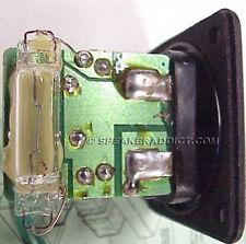 JBL CONTROL MICRO Passive CROSSOVER S W SK-3 BULB PROTECTION