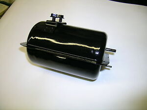 FORD 1966 1967 1968 1969 TORINO FAIRLANE AC VACUUM RESERVOIR 428CJ