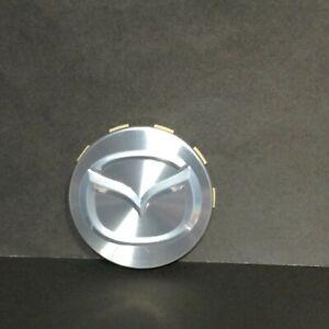 """Mazda Protege Millenia MPV 626 Miata Center Hub Cap 1997-2005 GC1M-37-192 2 1/8"""""""
