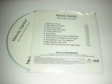 Melody Gardot - My One and Only Thrill - 11 Track
