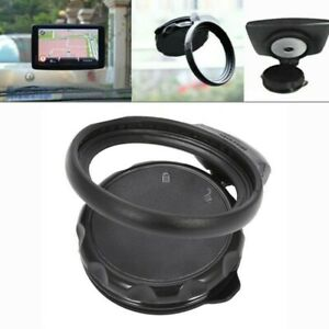 360 Voiture Pare-Brise Ventouse Support Montage for Tomtom One XL Pro Europe Iq
