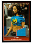 50 Hottest 2013 Topps Series 1 Baseball Cards 37