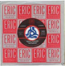 45 U/min Pop Vinyl-Schallplatten mit Rock