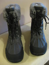 UGG Australia NEW Men Butte/Snow Boot/Botas para hombre 5521(13 US/12 UK/47 EU)