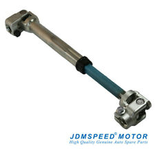 Lower Intermediate Steering Shaft Universal Joint For Expedition Navigator F150