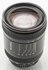Tokina AF 35-300 mm 35-300mm 4.5-6.7 35-300 mm -  Nikon Nikkor AF