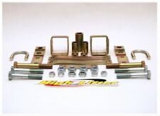 High Lifter Lift Kit for Yamaha 350 Bruin and 400 / 450 Kodiak