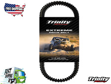 Trinity Racing Drive Belt Can-Am Maverick X3 2017 -21 all Can am X3, Maverick