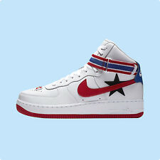 7b8010b6a85d45 Men s Collectible Sneakers