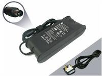 Replacement Dell Latitude E7250 E7440 E7450 65W AC Power Supply Adapter Charger