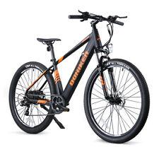 "27.5"" Bicicleta Eléctrica Ciclomotor E-bike Mountain Bike 250W Electric Bicycle"