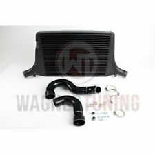 WAGNER 200001050 AUDI A4/A5 1.8L/2.0L 2008-2013 B8 TFSI PERFORMANCE INTERCOOLER