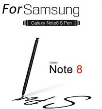 OEM for Samsung Galaxy Note 8 Stylus pen Midnight black color
