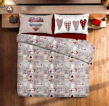 Personalizza la tua Camera da letto Abbinando Lenzuola federe e Trapuntini matrimoniale copritutto