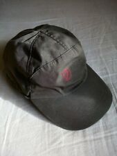Fjallraven Cotton Cap Hat Vintage One-size