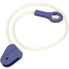 LEISURE PB9990FS Genuine Dishwasher Door Hinge Rope Brake Cord Cable
