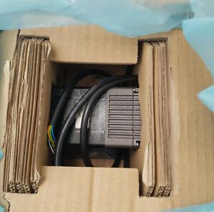Crouzet Brushless DC Motor, 235 W @ 24 V, 419 W @ 48 V, 77 W @ 12 V, 9 to 56 V,