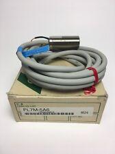 YAMATAKE FL7M-5A6 Proximity Switch New Unused