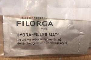 Filorga Hydra-Filler mat 20x2=40ml