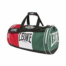 Borsone Leone Sport Ac905 Borsa Italy