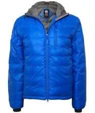 Winter Coats & Jackets Canada Goose for Men